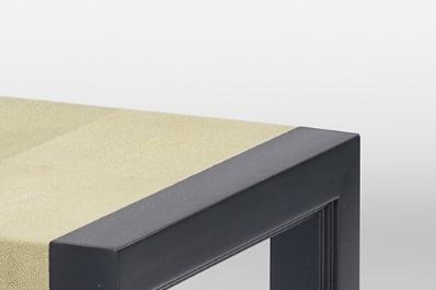 Side Table- Bond.jpg