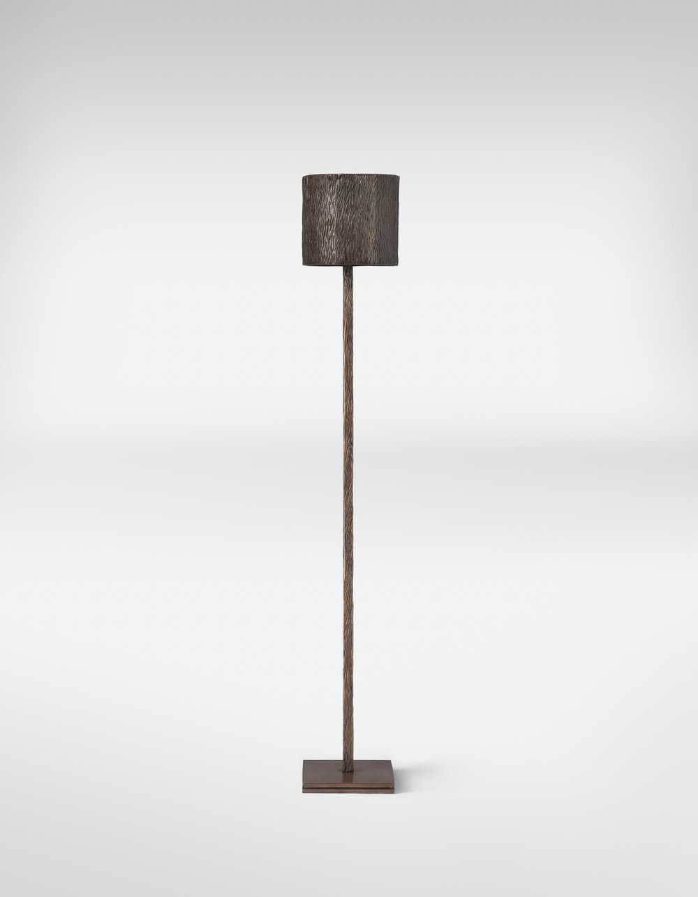 Floor Lamp- Pedro.jpg