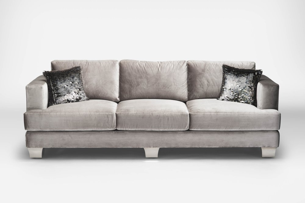 Sofa- Bridgehampton.jpg