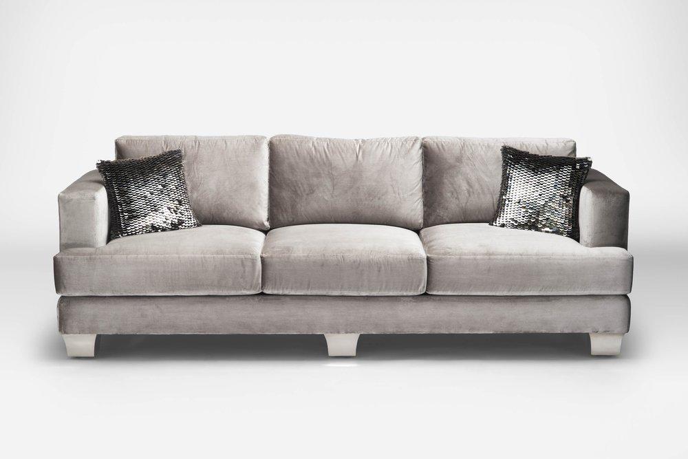 Sofa- Bridgehampton.jpg