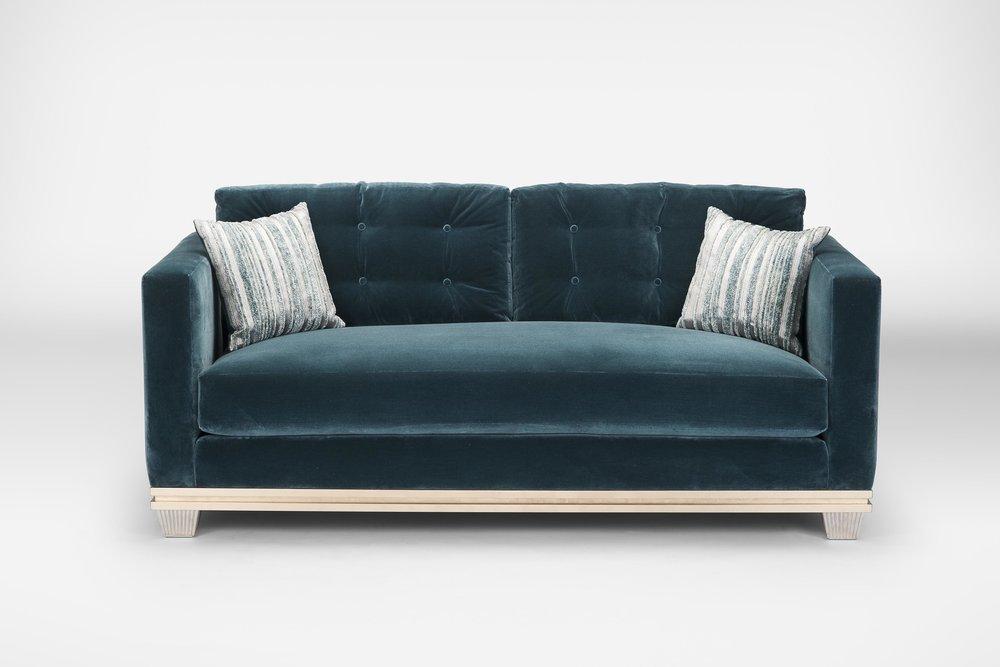 Sofa- Melbury.jpg