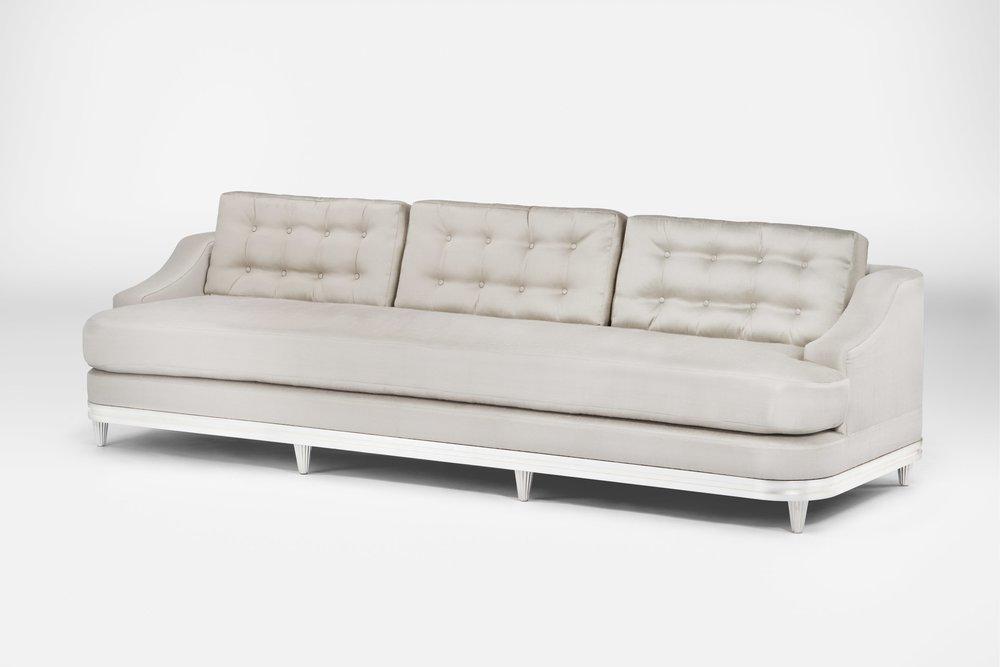 Sofa- Debra.jpg