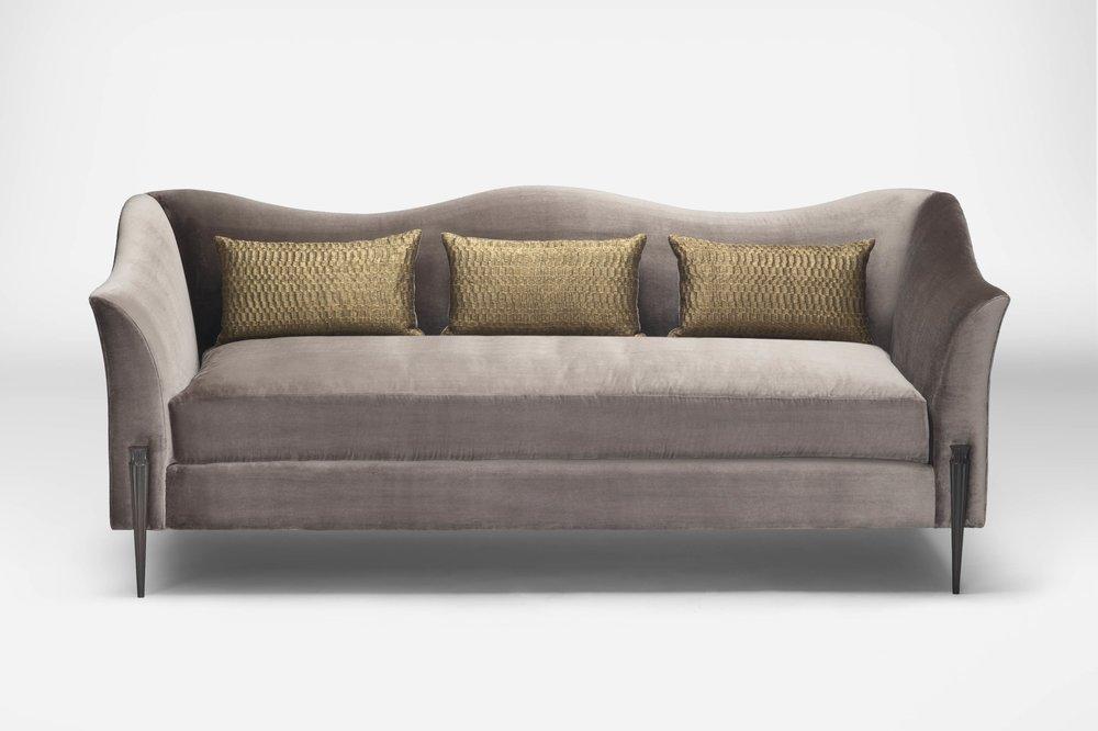 Sofa- Karen.jpg