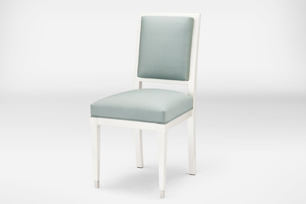 Chair- Francesco- Single.jpg