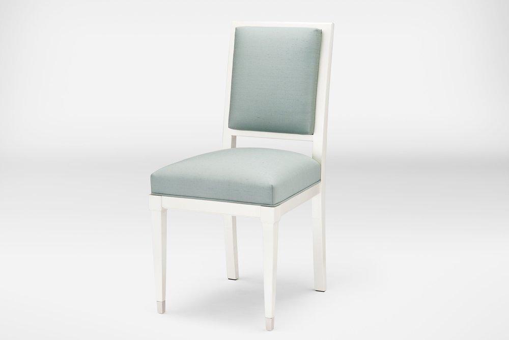 Chair- Francesco- Single.jpg