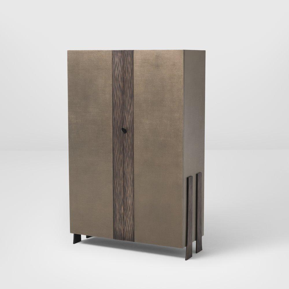 Cabinet- Thaddeus (1).jpg