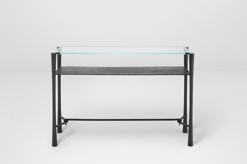 Modern Console Tables Designed By Francis Sultana
