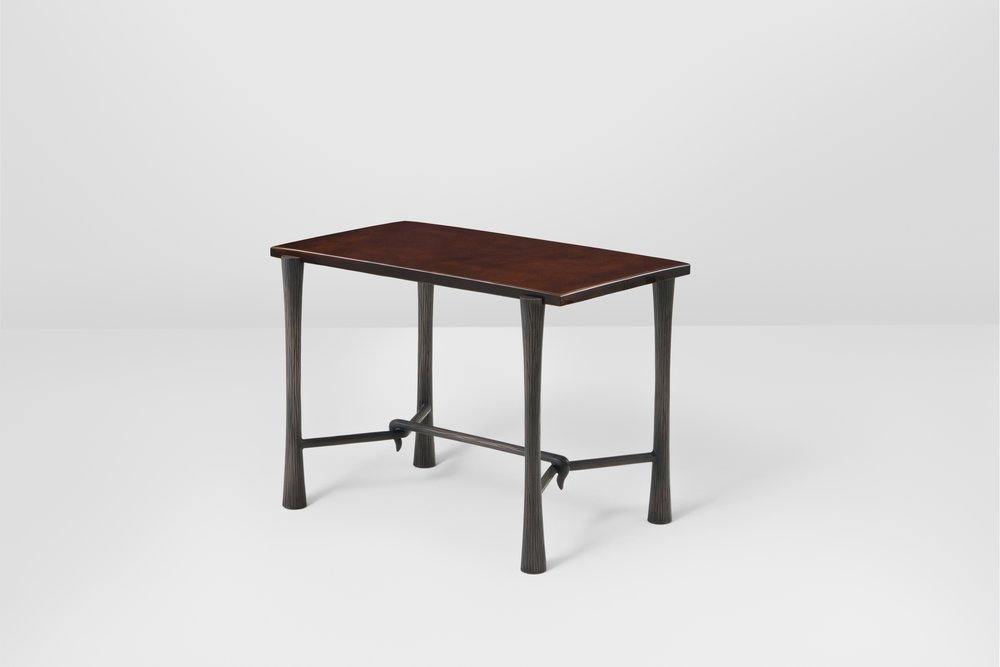 Side Table- Enrique (1).jpg