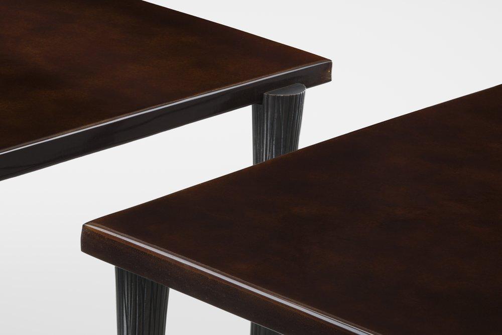 Side Table- Enrique (3).jpg