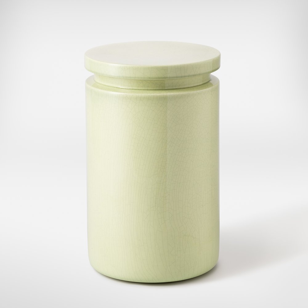 Side Table- Sebastian Round- Celadon (1).jpg