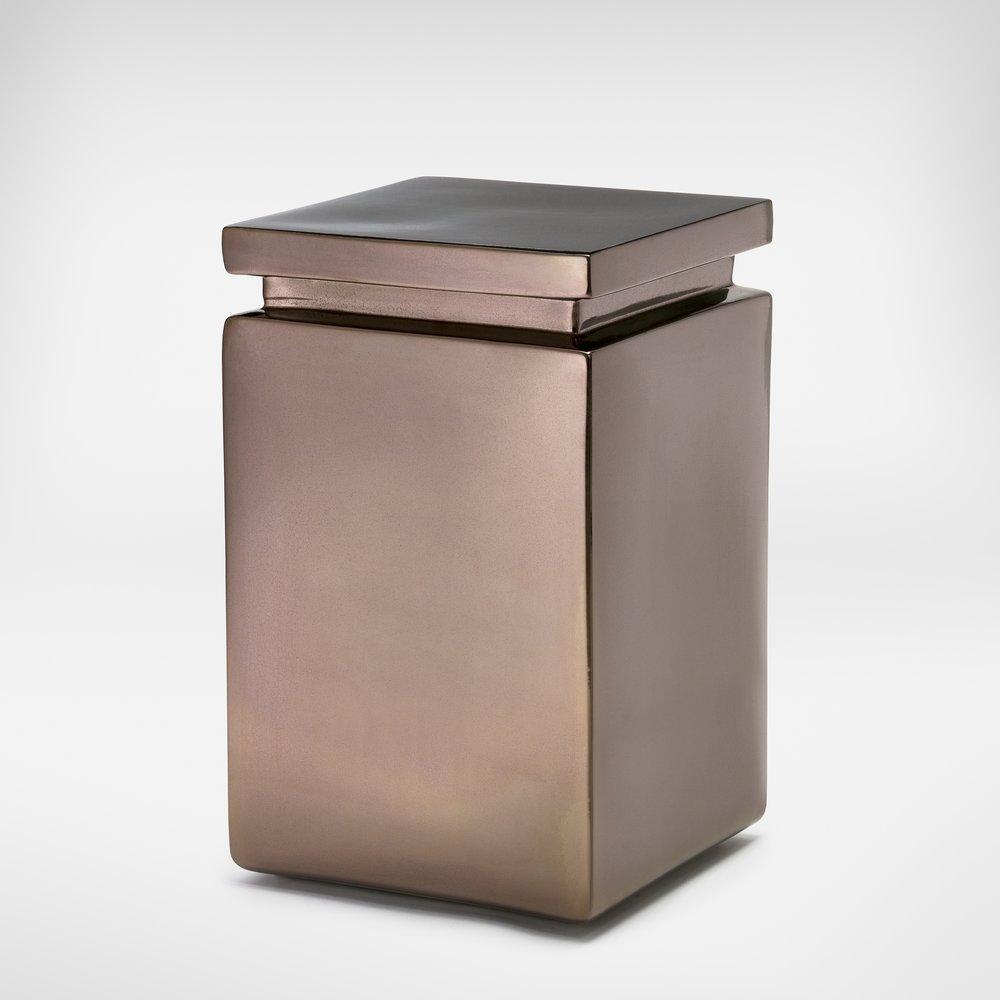 Side Table- Sebastian Square- Bronze.jpg