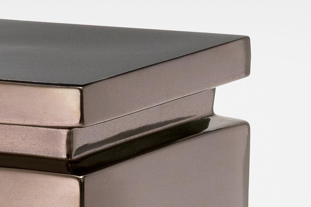 Side Table- Sebastian Square- Bronze 2.jpg