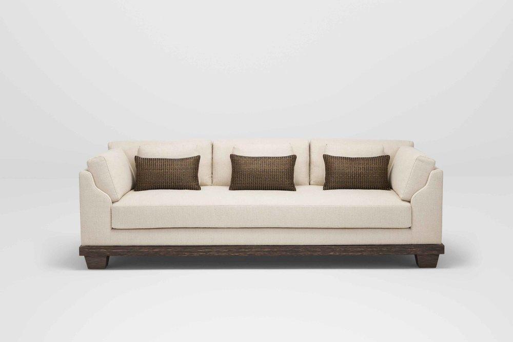 Sofa- Philippo (2).jpg