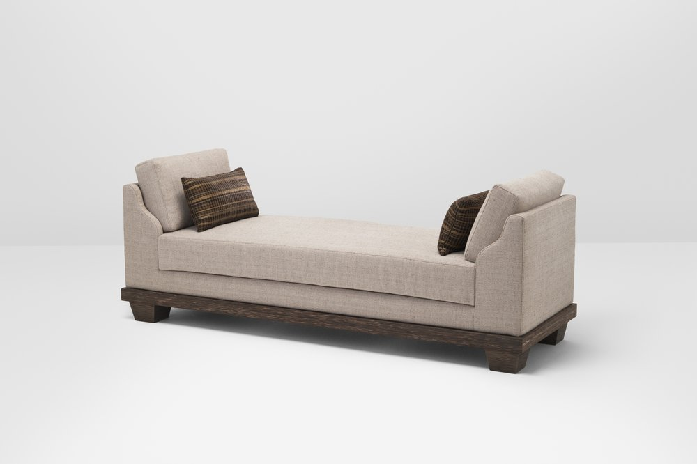 Daybed- Philippo.jpg