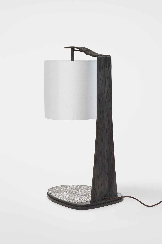 Lamp- Florence (1).jpg
