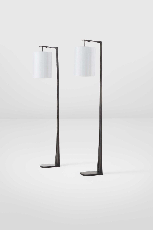Floor Lamp- Raphael (1).jpg