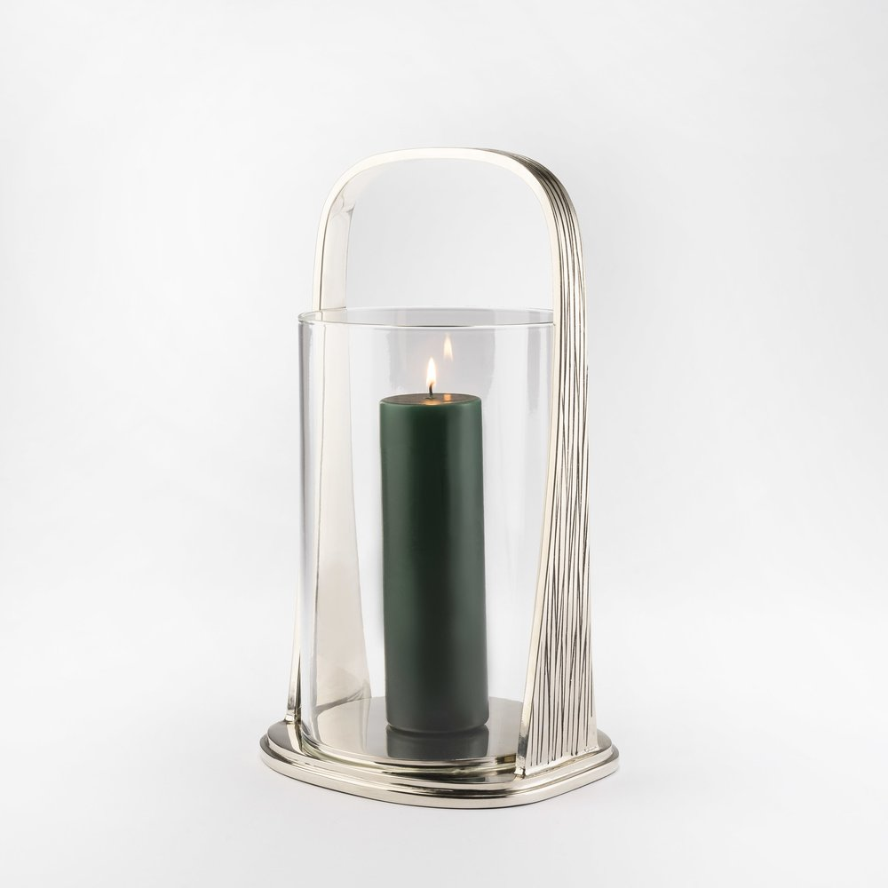 Hurricane silver lantern - angle 1-LOW-RES rev01.jpg