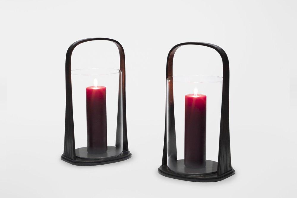 Lamp- Antonio- Small.jpg