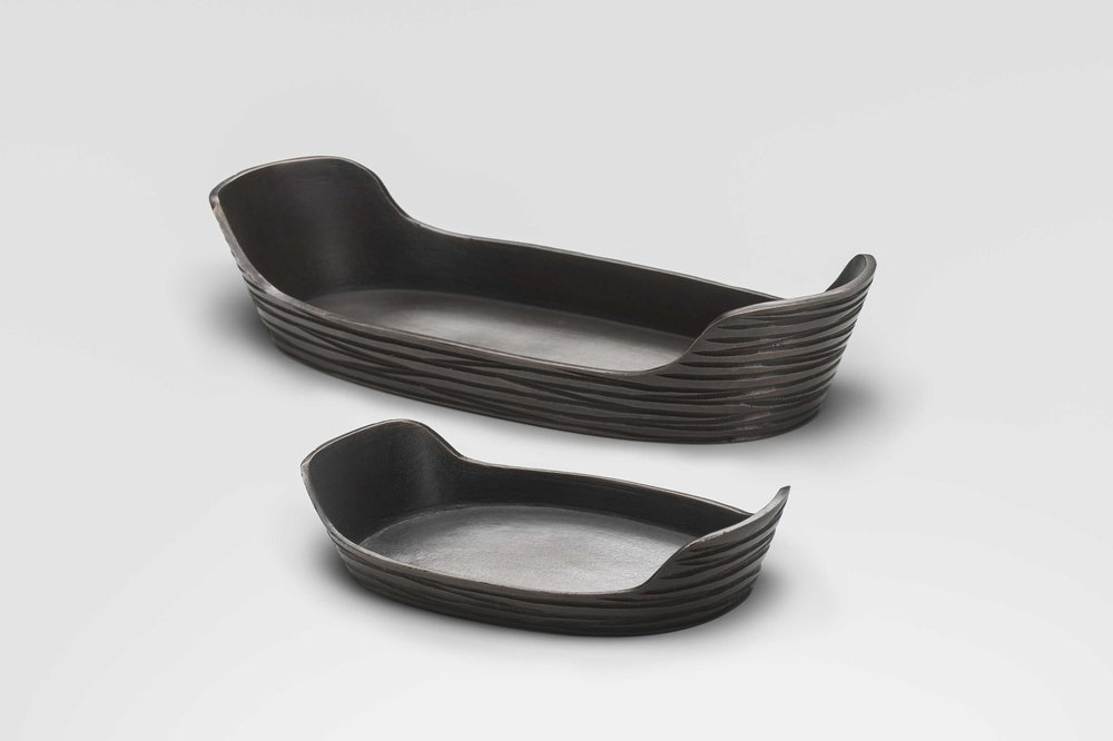 Dish- Celia- Large & Small.jpg