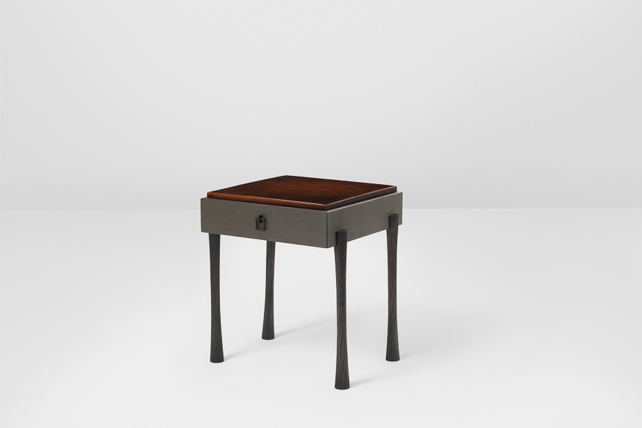 CELIA bedside table