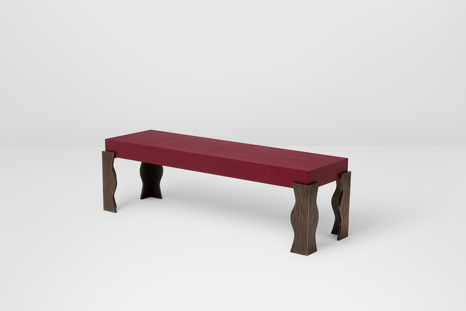 ESTORIL table