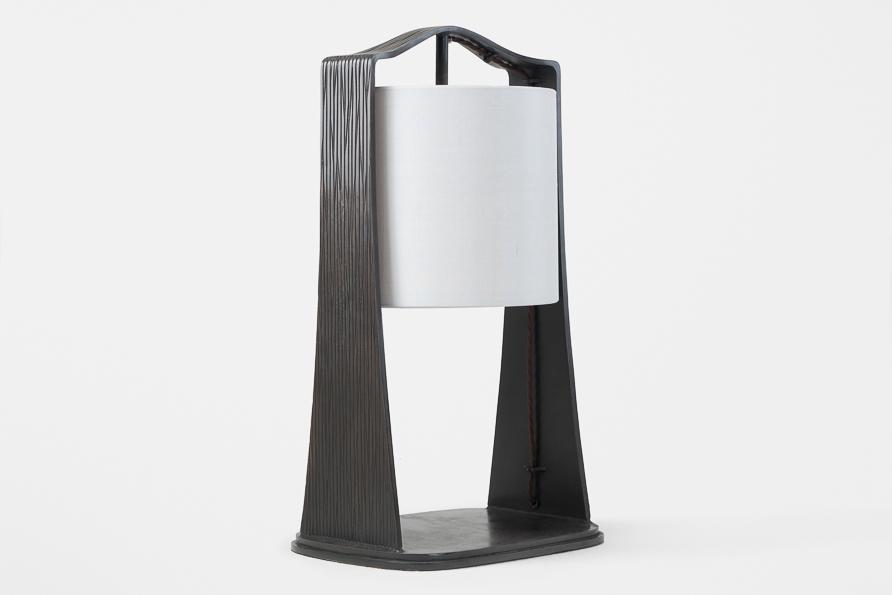 RAPHAEL lamp