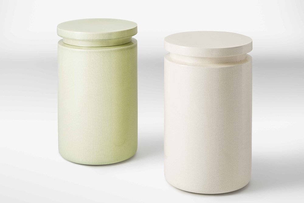 Side Table- Sebastian Round- Celadon & Ivoire.jpg