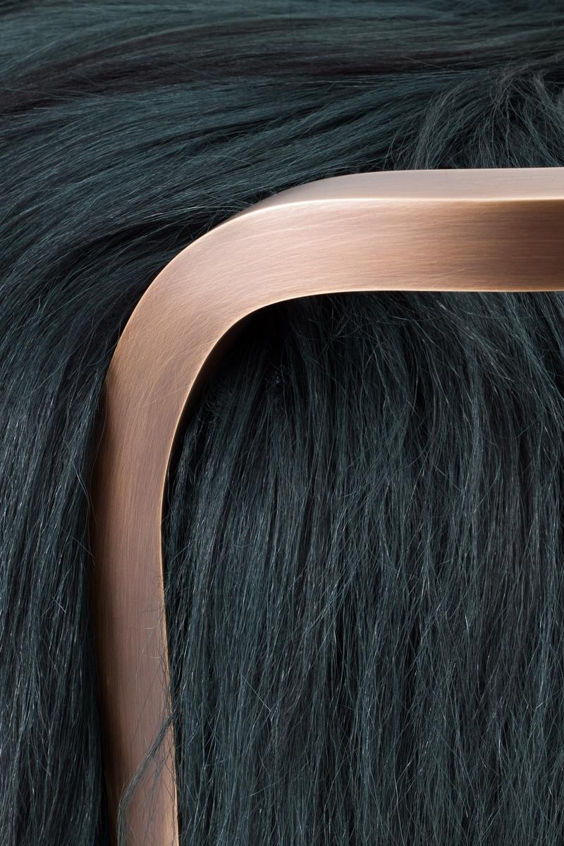 Anita stool (detail).jpg