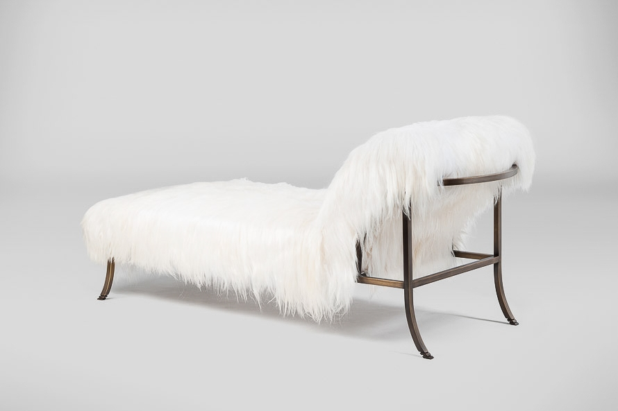 ANITA Daybed
