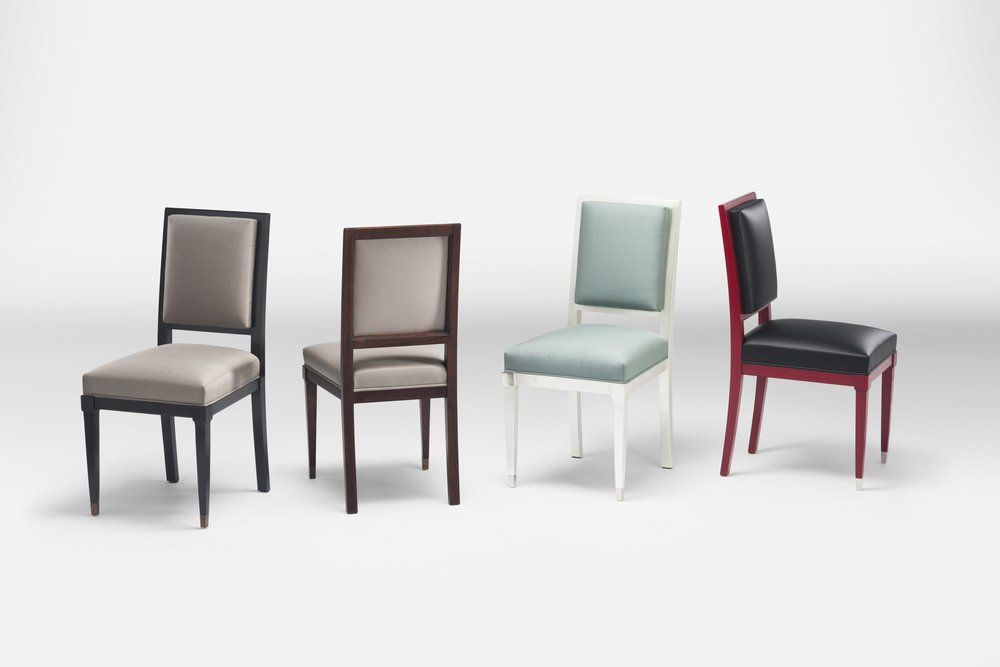 Chair- Francesco- Group.jpg