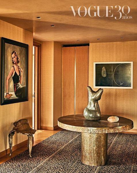 1. Vogue Spain (002).JPG
