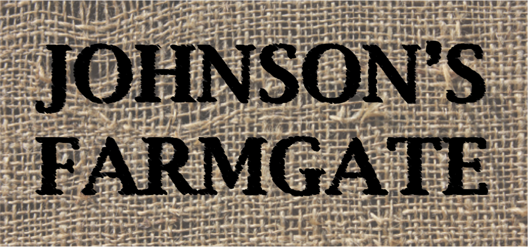 Johnson's Farmgate