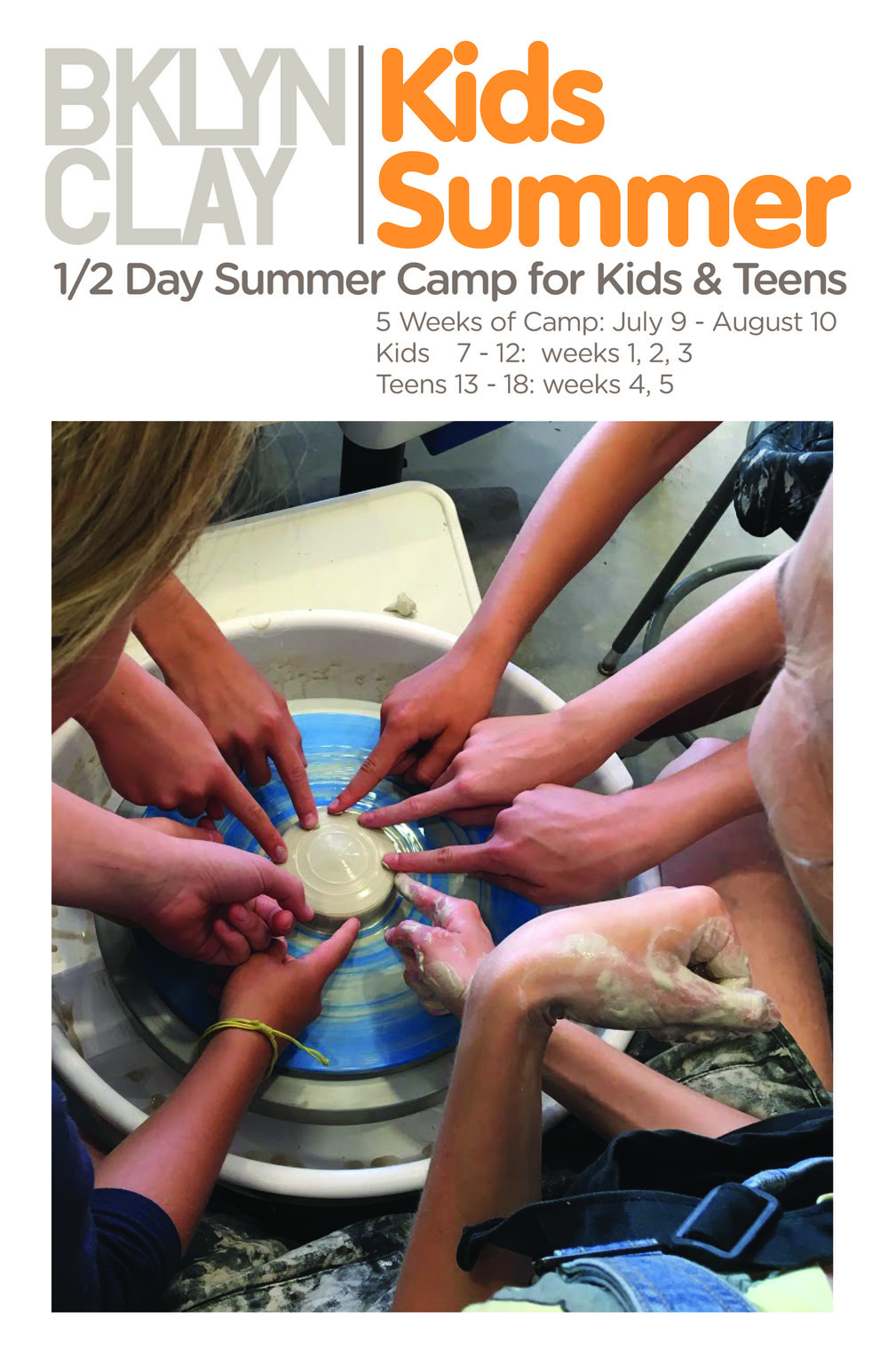 Kids Camp Handout 2018 site.jpg