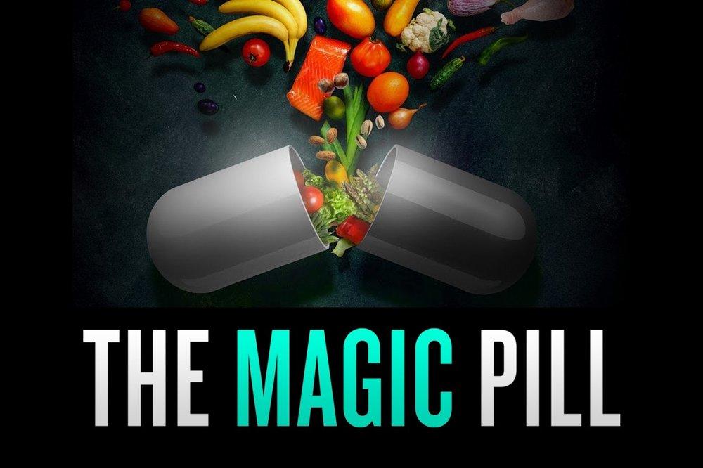 MagicPill_1400x.progressive.jpg