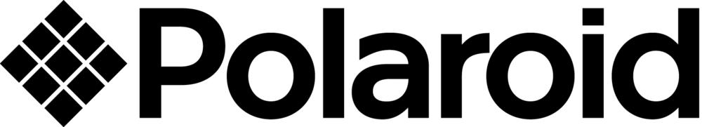 Polaroid_Sunglasses_logo.png