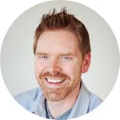 Josh Brammer - Founder & StoryBrand Certified Guide