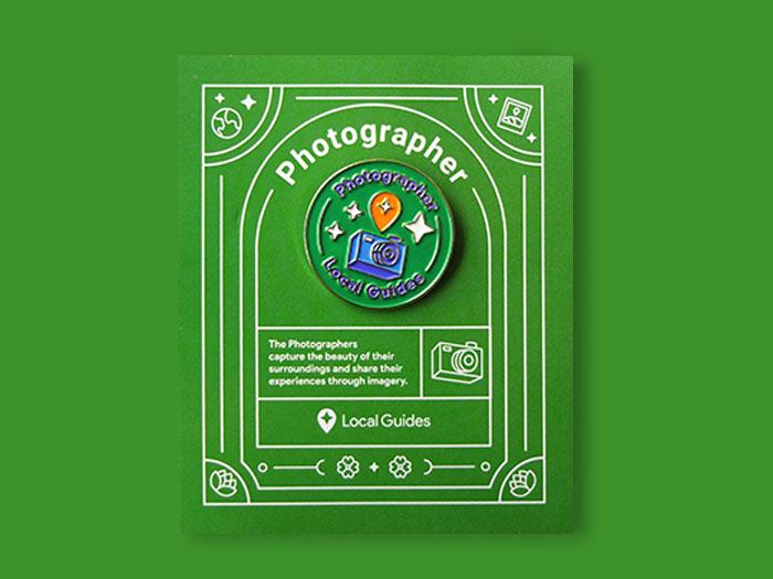 GreenPin_2.jpg