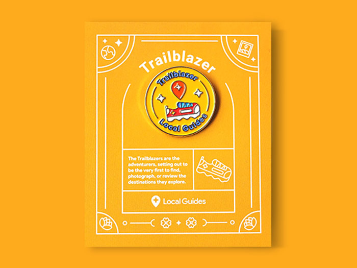 YellowPin_2.jpg