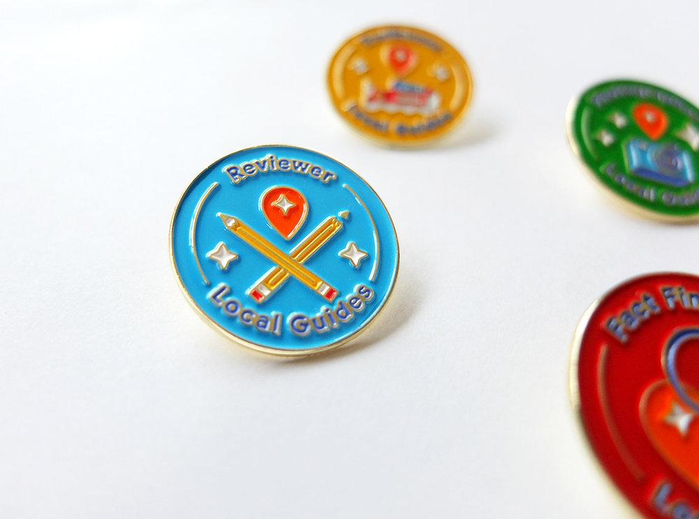 blue_pin_closeup.jpg