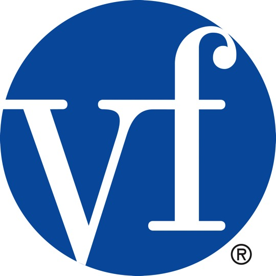 VF_color.jpg