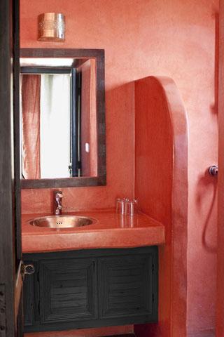 Suite-orange-3_480.jpg