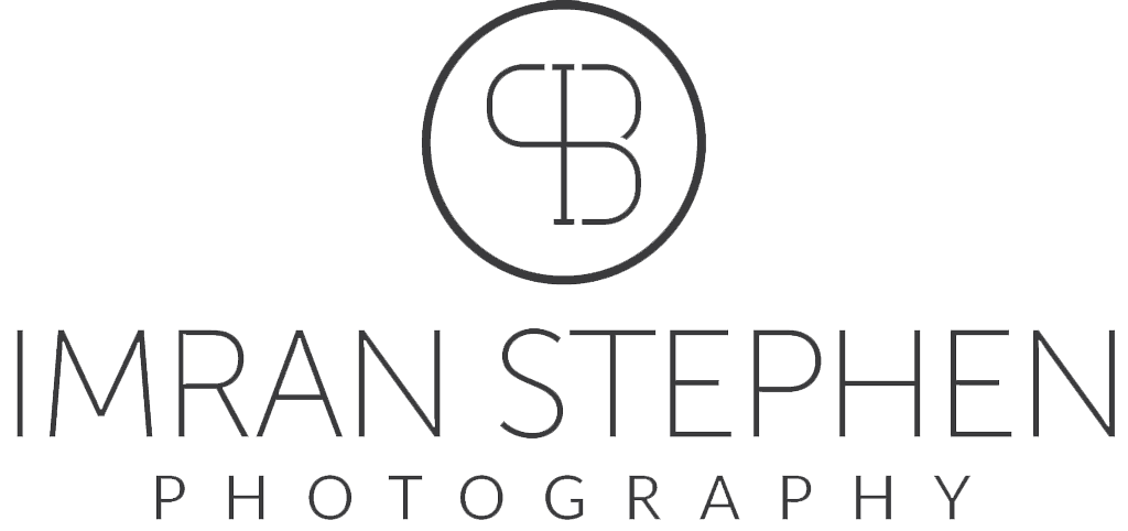 Imran Stephen | Photographer | Cinematographer | Media Consultant