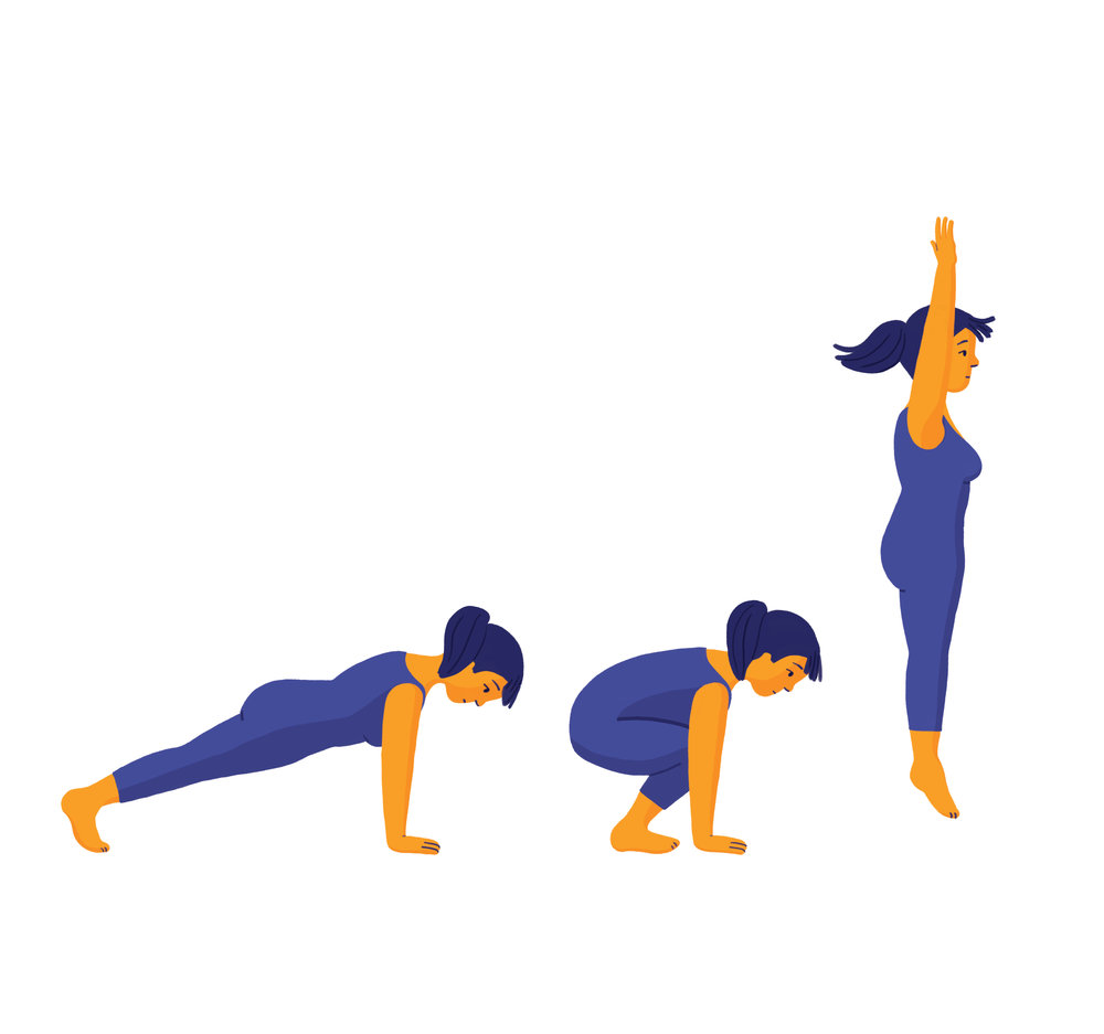 Glow---Body-Talk---Plank-(Final-v2).jpg