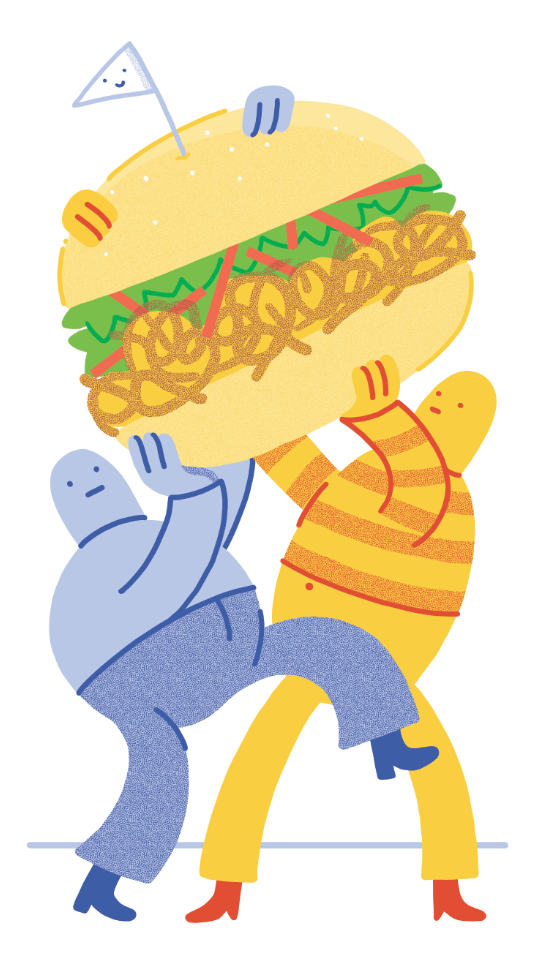 Feast in the East Recipe Illo Low Res.png