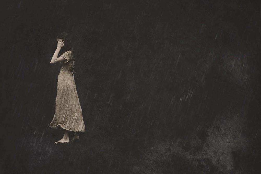 Renata Ramsini Portrait - Abandoned FB.jpg