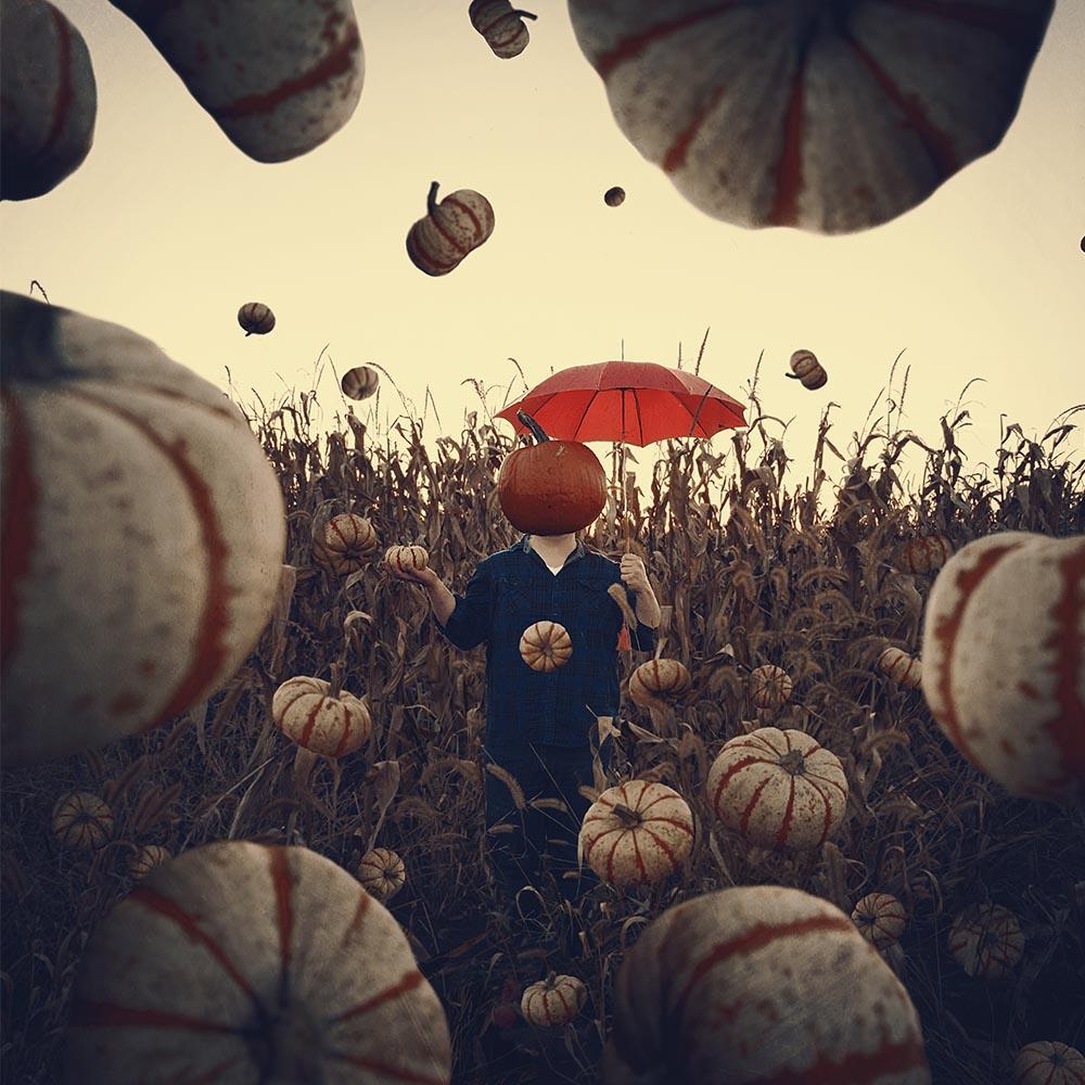 Renata Ramsini Portrait - Pumpkin King FBIG.jpg