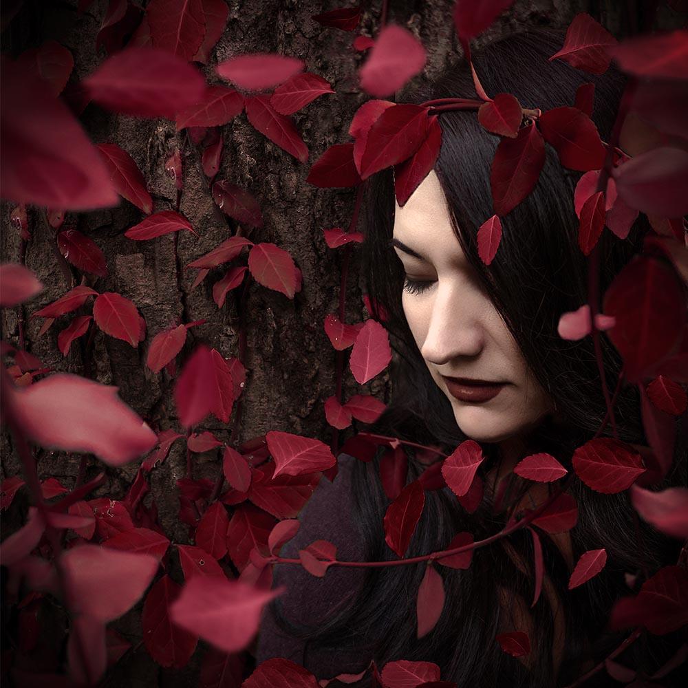 Renata Ramsini Portrait - Red II FBIG.jpg