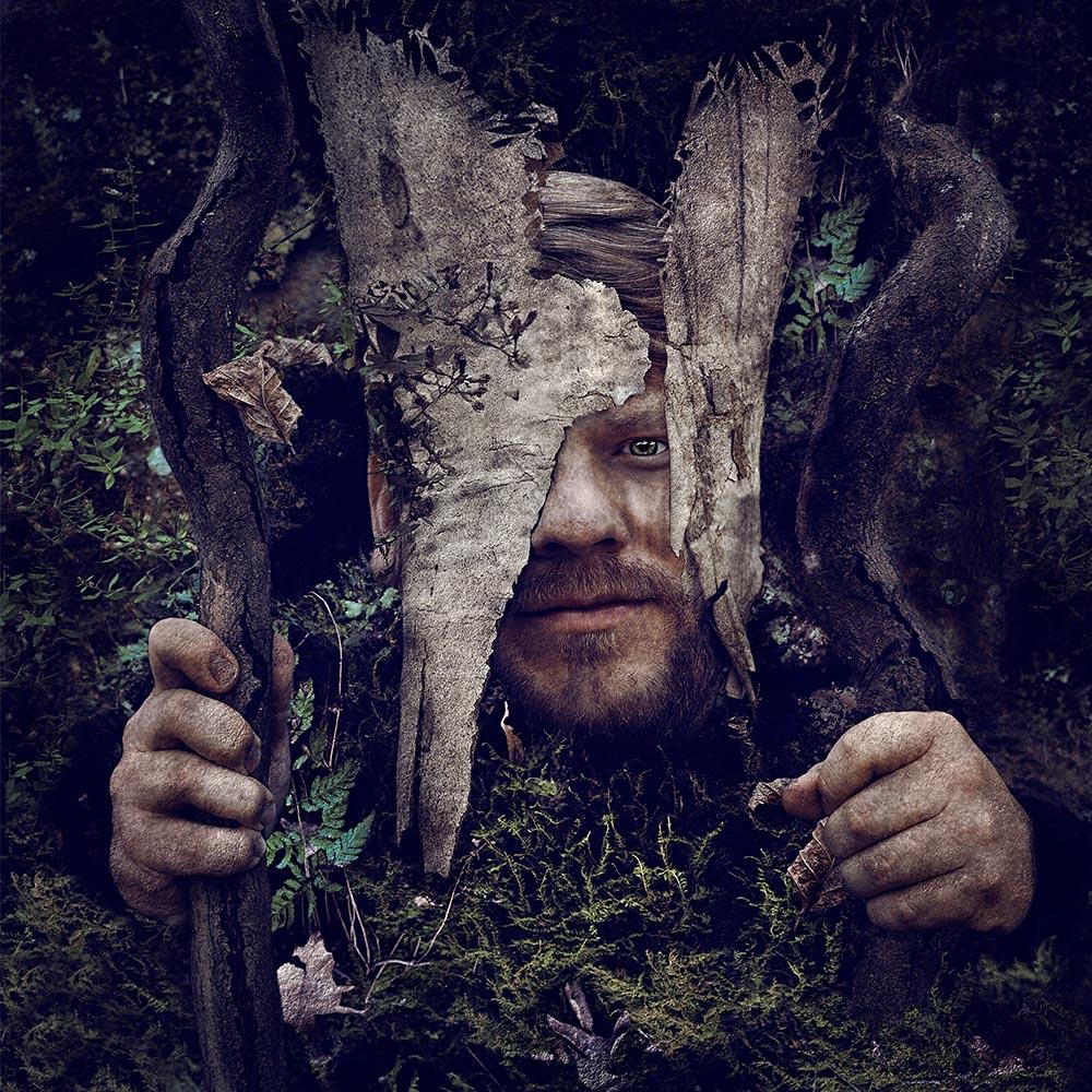 Renata Ramsini Portrait - Treeman FBIG.jpg