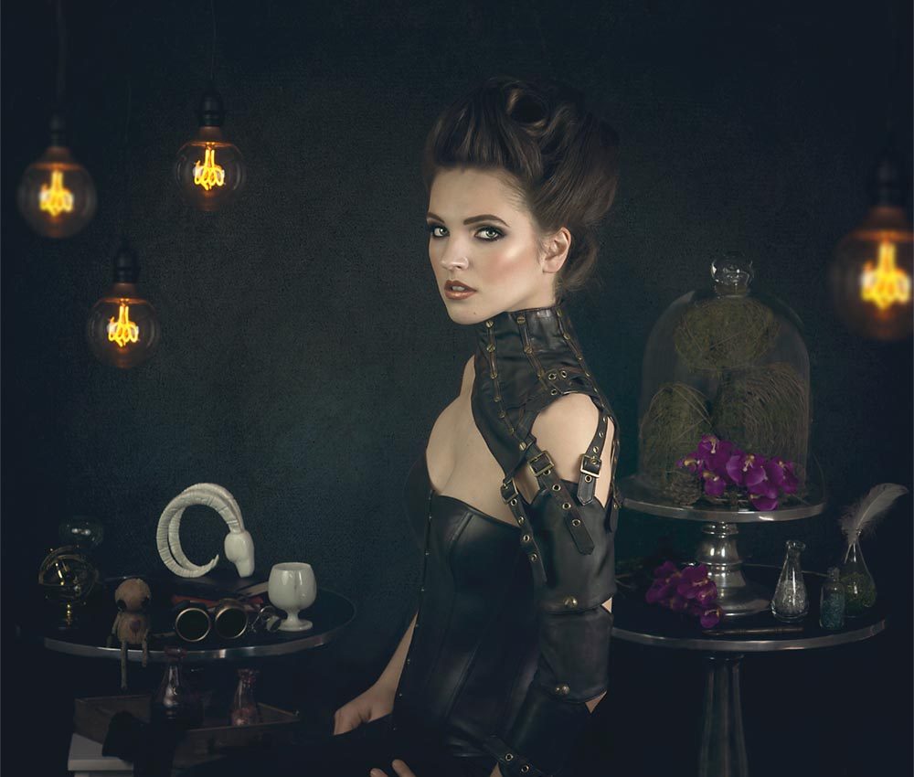 Renata Ramsini Portrait - Megan III.jpg