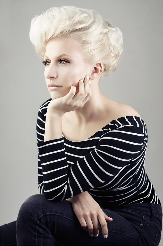 Renata Ramsini Portrait - Julie FBIG.jpg